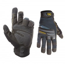 Kuny's Tradesman Flexgrip Gloves