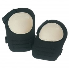 Kuny's Hard Shell Knee Pads