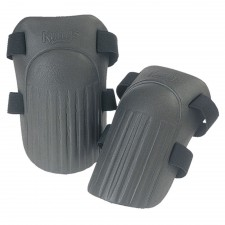 Kuny's Durable Foam Extra Length Knee Pads