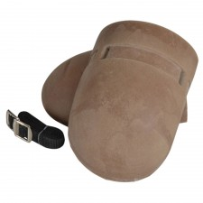 Marshalltown Knee Pads Rubber