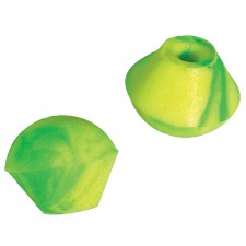 Moldex Replacement Pods for Jazz & Wave Bands (50pk)