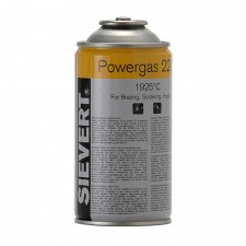 Sievert Self-Seal Butane & Propane Gas Cartridge 175g