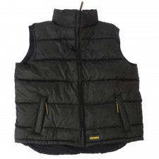 Roughneck Clothing Gilet