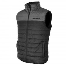 Roughneck Clothing Lightweight Body Warmer - M (41in)