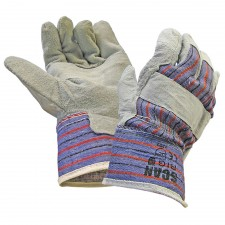 Scan Rigger Gloves