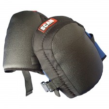 Scan Professional Foam Knee Pads