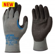 Showa 330 ReGrip Glove