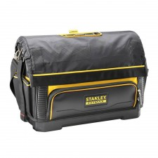 Stanley Storage FatMax Open Tote with Cover, 46cm (18in)