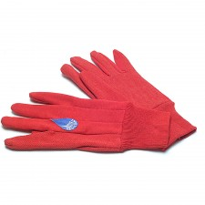 Town & Country Ladies Jersey Extra Grip Gloves