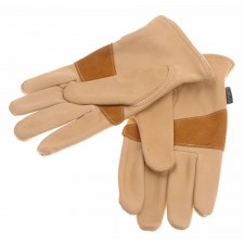 Town & Country Ladies Elite Leather Glove