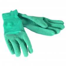 Town & Country Ladies Master Gardener Gloves - Small