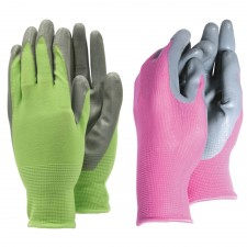 Town & Country Weed Master Ladies Gloves (One Size)