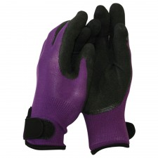 Town & Country Weed Master Plus Ladies Gloves (Small)