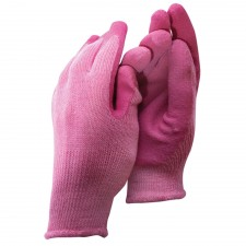 Town & Country Task Master Ladies Gloves (One Size)