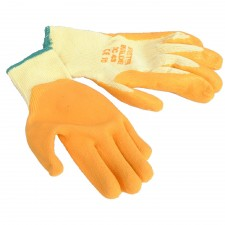 Town & Country Mens Builder Gloves