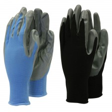 Town & Country Weed Master Mens Gloves (One Size)