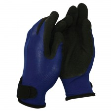Town & Country Weed Master Plus Mens Gloves