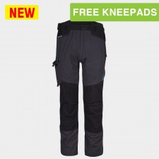 Portwest T701 WX3 Trousers