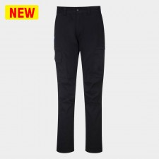 Portwest T801 KX3 Cargo Trousers