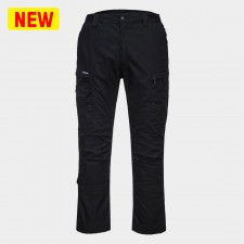 Portwest T802 KX3 Ripstop Trousers