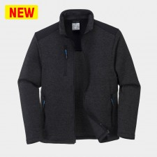 Portwest T830 KX3 Venture Fleece