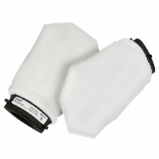 Trend THP2 Filter Pack (Pair)