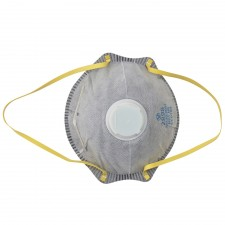 Vitrex Paint & Odour Moulded Mask FFP1