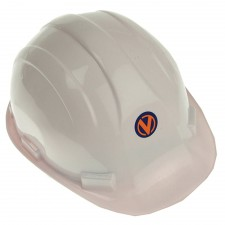 Vitrex Safety Helmet
