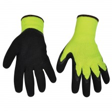 Vitrex Thermal Grip Gloves - Large/Extra Large