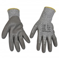 Vitrex Cut Resistant Gloves