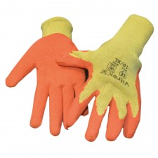 Vitrex Builder's Grip Glove