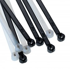 Cable Ties Ty-Rap® Standard Ties