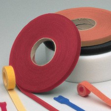 Continuous Tape ONE-WRAP® Brand