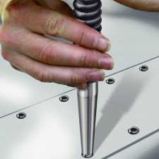 Drive Rivet Insertion Tool