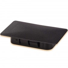 Rectangular Plugs HEYCO Brand