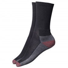 Dickies Cushion Crew Socks (5pk)