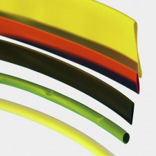 1.2mm Heatshrink Tubing