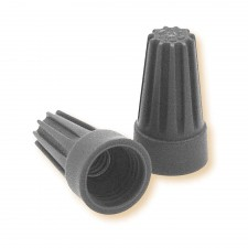 Heyco Wire Connectors Spring Insert