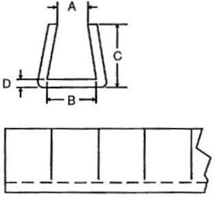 Wiring Diagram For A Telephone Master Socket further Telephone Wiring Size in addition Electrical Box Extension in addition Junction Box Wiring Diagram likewise Wiring Harness Testers. on telephone extension wiring diagram
