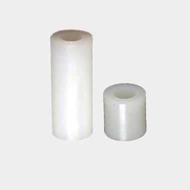 Plastic Clearance Spacer