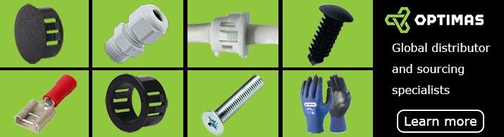 Heyco Dome Plug Spade Terminal Cable Gland Snap Bushing Strain Relief Bushing Metal Screw Plastic Rivet Skytec Safety Gloves