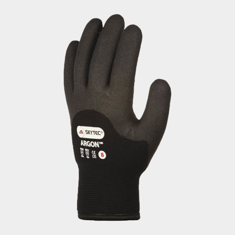 Skytec Argon Cold Weather Glove