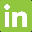 Optimas Solutions LinkedIn