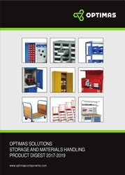 Materials Handling Catalogue
