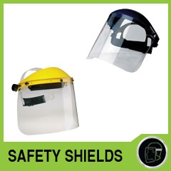 Safety Shields